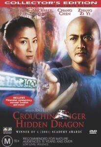 Crouching-Tiger-Hidden-Dragon-DVD-2001-Chow-Yun-Fat-Michelle-Yeoh