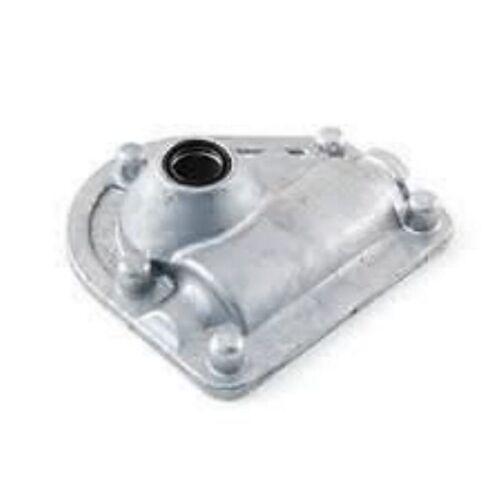 MTD Genuine Auger Gearbox Housing RH /& LH both sides 918-0123A 918-0124A OEM