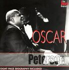 Jazz Biography Series [Remaster] by Oscar Peterson (CD, Aug-2005, United Multi Consign)
