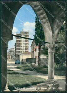 Vicenza-Schio-PIEGHE-Foto-FG-cartolina-ZKM8005