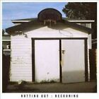 Reckoning 0850721006009 by Rotting out CD