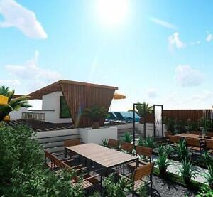 Pre Venta  Frente A Playa Blvd kukulcan km 6.5 Zona Hotelera Cancun
