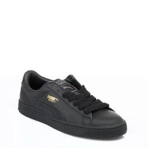 puma slip resistant scarpe Donna
