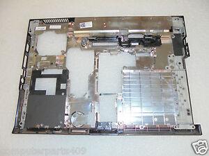 NEW-GENUINE-OEM-Bottom-Base-Assembly-for-Dell-Latitude-E5400-DXGRX