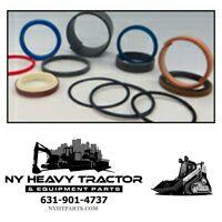 Tak-19000-91599 Seal Kit Bucket Takeuchi Tb135 19000-91599 Hydraulic Cylinder