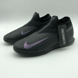 Nike Phantom V.S.N. 2 ACCADEMIA DF IC UK 7 EUR 41