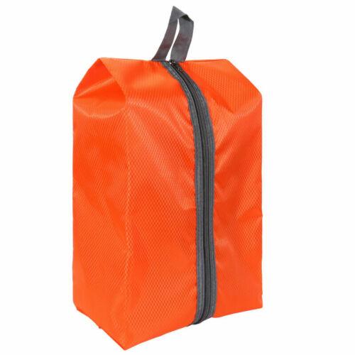 Tragbare wasserdichte Reise Aufbewahrungstasche Kleidungtasche Lagerung Beutel