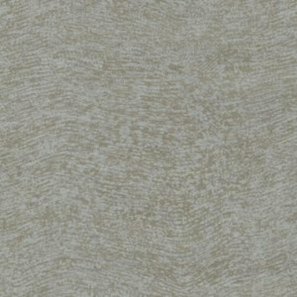 FR01043 - Ferrara Wave Texture Grey Green Sketchtwenty3 Wallpaper