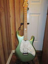 OLP Ernie Ball Benji Madden Signature Electric Guitar