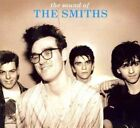 Sound of The Smiths 0081227988890 CD