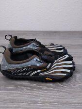 Trail Running Shoe W4125