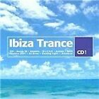 Various Artists - Ibiza Trance (1999)