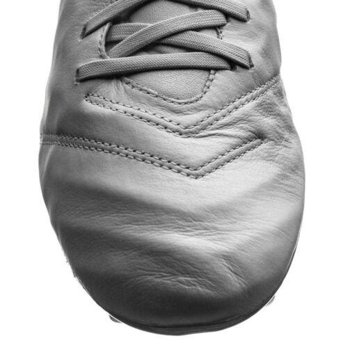 Ii 001 Msrp Uomo Da 819218 Tacchetti Nike Fg Tiempo Calcio Legacy HwFqE
