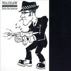 Battle Ska Galactica * by Warsaw/Warsaw Poland Brothers (CD, 2006, One Wipe)