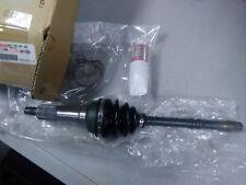 Lower Ball Joints Kawasaki TWO KITS MULE 2510 3510 4010 DIESEL BRUTE FORCE 650