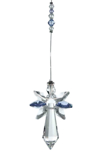 Large-Angel-Birthstone-Suncatcher-With-Swarovski-Crystals-SAPPHIRE-SEPTEMBER