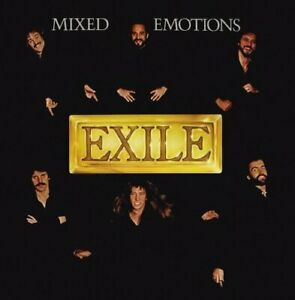 Exile-Mixed-Emotions-CD-NEW