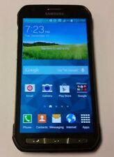 Samsung Galaxy S5 Active SM-G870A 16GB (AT&T Unlocked) GSM 4G Smartphone Green B