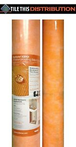 Kerdi-Waterproof-Membrane-Schluter-10-thru-323-sq-ft-Rolls-You-Pick-Size