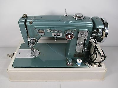 Pretty MidCentury Japanese Sewing Machines Collection On EBay Interesting Matic Sewing Machine
