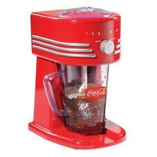 Frozen Drink Machine Margarita Slush Maker Ice Smoothie Slushie Beverage