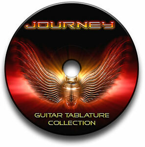 Police Sting Rock Guitar Tab Tablature 19 Best Song Book Anthology Software CD
