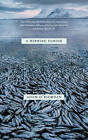 A Herring Famine by Adam O'Riordan (Paperback, 2017)