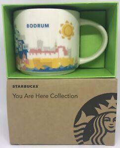Mug Are Starbucks You Collection Here Ceramic Coffee Bodrum Turkey IY9DHWE2