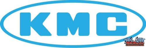 KMC 530UO Master Link KMC CHAIN CLIP style O-ring