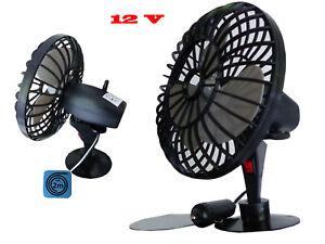 12V-Ventilator-Auto-Ventilator-KFZ-Ventilator-Autoventilator
