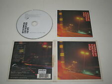 THE COMSAT ANGELS/WAITING FOR A MIRACLE(RENASCENT/REN CD 9)CD ALBUM
