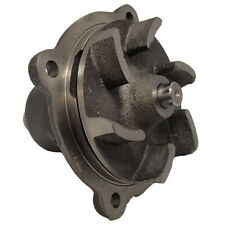 Water Pump With Threaded Shaft Fits Case 2294 2394 3294 2590 2390 2594 2290 2090