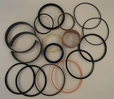 2 Bore And 1 14 Rod Replacement Cylinder Seal Kit K662051 Fits Koyker