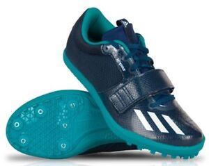 adidas Jumpstar Spike Shoe Men's Track & Field