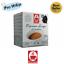 48-DOLCE-GUSTO-COMPATIBLE-COFFEE-CAPSULES-PODS-CLASSICO-INTENSO-LUNGO thumbnail 9