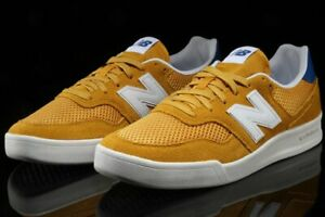 NEW BALANCE 300 Mens SUEDE Lifestyle