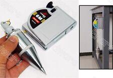 Magnetic Base & Nail Plumb Bob Setter Leveling Device 6M X 400g (RT-C06)