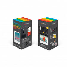 Polaroid Originals Everything Box Bundle - OneStep+ with Film Pack and Photo Box