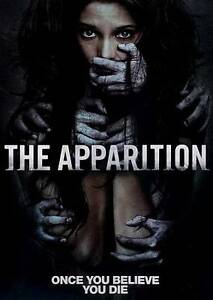 The-Apparition-DVD-2012-READ