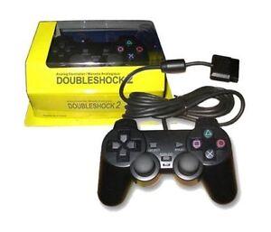 MANDO para PS1 PS2   CONSOLA Play 1 y 2,  PS One