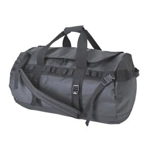 Portwest-70L-Kit-Travel-Luggage-Holdall-Duffle-Bag-Waterproof-All-Weather-B910
