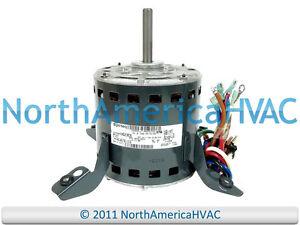 Ge genteq carrier payne bryant 34 hp 115v furnace blower motor image is loading ge genteq carrier payne bryant 3 4 hp asfbconference2016 Images