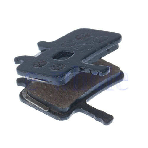 Bicycle Disc Brake Pads FOR AVID Shimano TEKTRO SRAM Guide RSC//RS//R BB7 DT