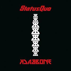 Status-Quo-Backbone-NEW-CD