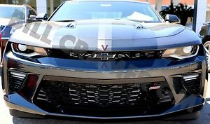 2018 chevrolet bowtie.  bowtie image is loading 2335810420162018chevroletcamarogmoemblack in 2018 chevrolet bowtie