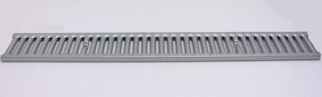 Eaton Hansen 4HP10SL Steel ISO-B Interchange Hydraulic Fitting 7//8-14 SAE Female Sleeve Lock Socket with Valve 1//2 Body 7//8-14 SAE Female 1//2 Body