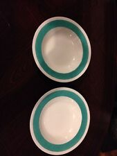 Two Lovely Wedgwood Bowls