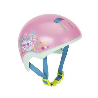 Helm Für Babys