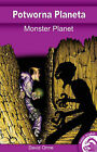 Monster Planet by David Orme (Paperback, 2008)