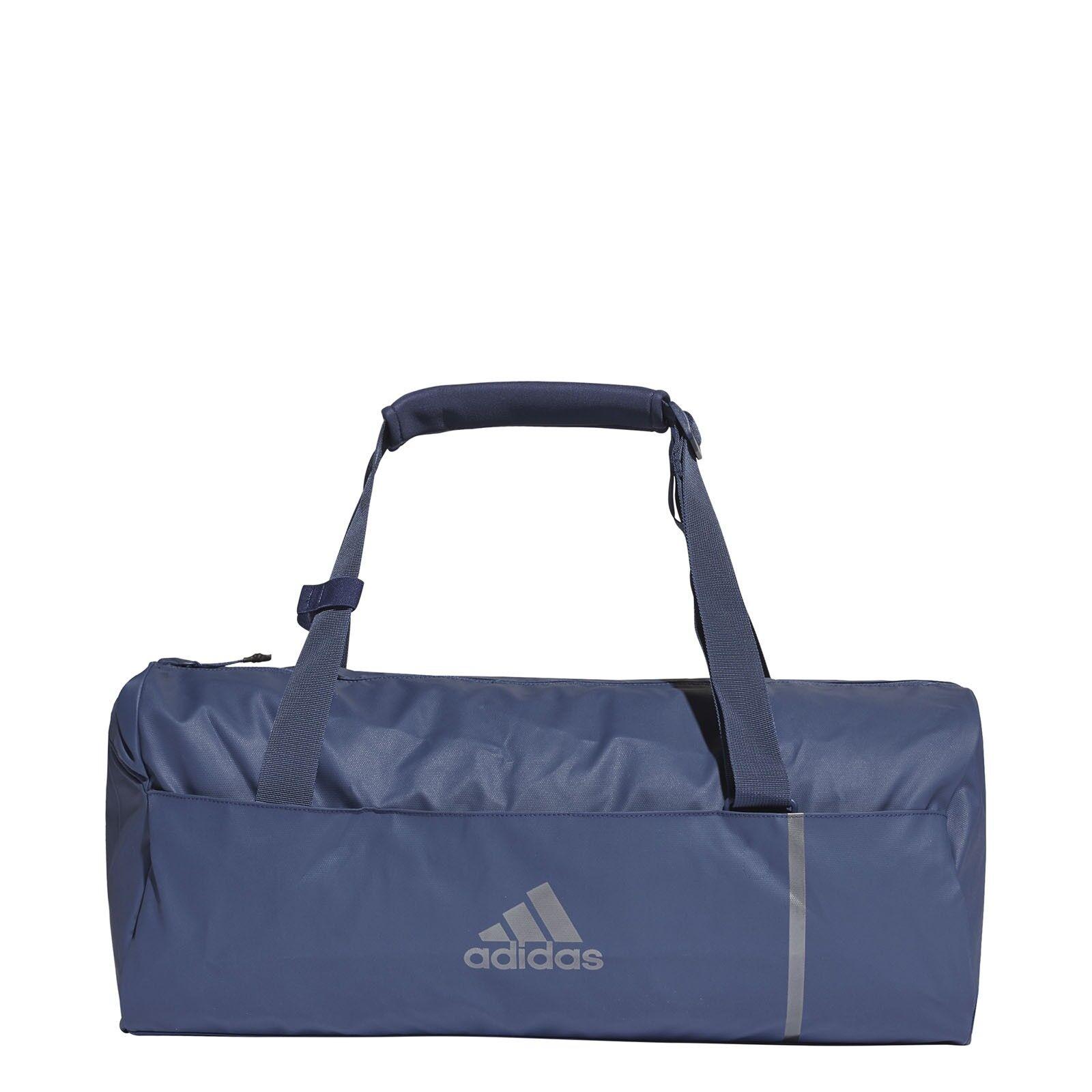 Adidas Performance Sporttasche TR CVRT CVRT CVRT DUF M blau (CF3272) 8870a9
